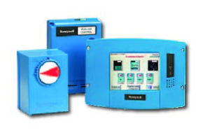 Honeywell ControLinks Fuel Air Control System Suppliers at Accutherm International