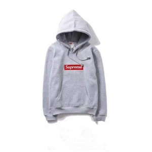 supreme-hoodies