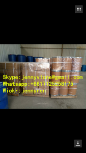 Buy BMK cas:16648-44-5 from BMK supplier(Skype:jennyvlone@gmail.com)
