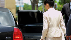 AJATY Airport Limo Service NJ
