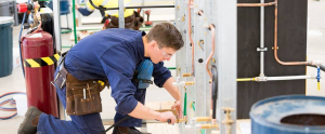 At Your Service Plumbing & Heating LLCPhoto 3
