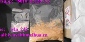 powerful potent cannabinoid   5FMDMB2201   5fmdmb2201