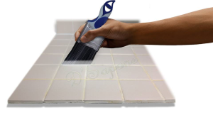 Tile & Grout Cleaning and Sealing