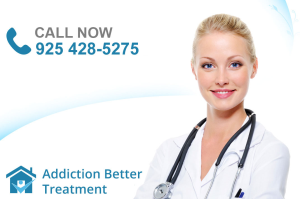 Alcoholism Treatment Center Antioch CA