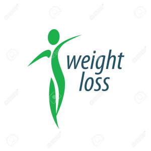 1 month Weight Loss Plans in Kharadi Pune