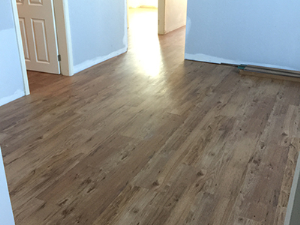 South Sydney Flooring Xtra - Gallery 2