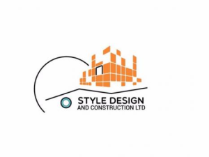 Style Design and Construction Ltd
