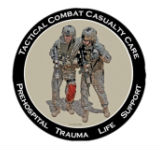 Tactical Casualty Combat Care