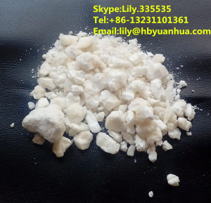 buy high quality best price UH210, nm2201, lily@hbyuanhua.com
