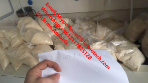 Good quality 4FADB,4-FADB,4F-ADB,4fa 4FA SGT78 EG018 strong powder WhatsApp: +8617117825128