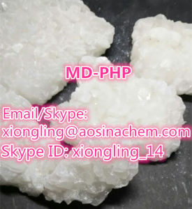 real MD-PHP from Aosina mdphp mdphp mdphp mdphp xiongling@aosinachem.com