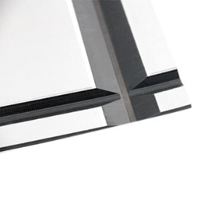 Alucoone durabond aluminum composite panel from reliable chinese supplier