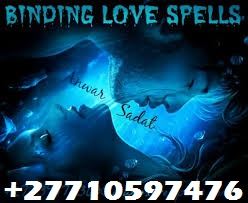 100% &&**() GETTING BACK YOUR LOST LOVER CALL/WATSAPP  +260960381924 or +27710597476