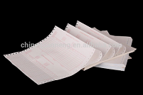 custom business forms printing General Forms Printing
