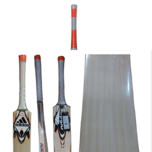 Adidas Pellara 2.0 English Willow Cricket Bat