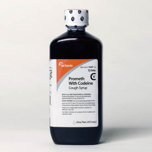 actavis prometh for sale -codeine -actavis codeine