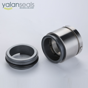 YL GR-SA Mechanical Seal for Sewage Pumps