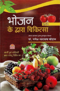 Master Diploma In Diet & Nutrition