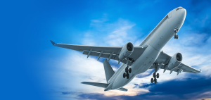 Save More Today on Cheap Flights.?