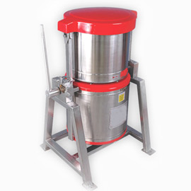 Variety Rice Mixing Grinder
