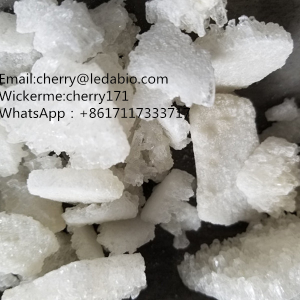 2FDCKS 2fdcks 2F-DCKS 2f-dcks white crystal hot sell wickr:cherry171