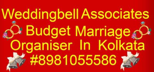 Affordable Bengali Marriage Organiser In Kolkata