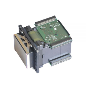 Roland RE-640 / VS-640 / RA-640 Eco Solvent Printhead (DX7) (ARIZAPRINT)