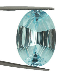 Buy Blue Topaz gems Available Only On eBay