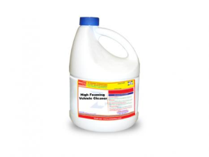 High Foaming Vehical Cleaner