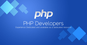 PHP Web Development Services India