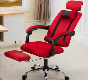 Gaming Chairs   Video Game Chairs   Gaming Chair Best Buy