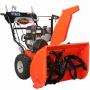 "Ariens Deluxe ST30LE (30"") 342cc Two-Stage Snow Blower (2013)"
