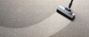 Evron Carpet Cleaning Dallas TX