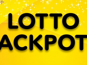 World Approved Powerful Lottery Spells | Winning Lotto Jackpot Spells +27789456728 In Europe.