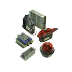 Strobe Lights Mnaufacturer and exporters