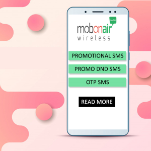 Lowest Price SMS Cost Service Provider In Maheshwaram Hyderabad