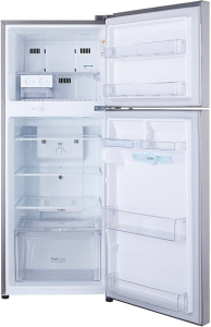 LG Fridge - Keep Your Food Fresh and Healthy with LG Refrigerator