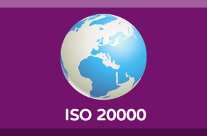 ISO training & Certification - ISO 27001, ISO 20000, ISO 22301, ISO 24762, ISO 31000, Lead Auditor
