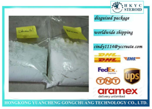 Local Anesthetic Powder Benzocaine for Pain Killer whatsapp +8613302415760