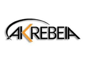 Akrebeia - Office Automation Suite