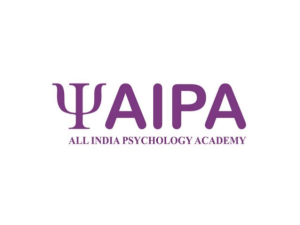 ALL INDIA PSYCHOLOGY ACADEMY LOGO