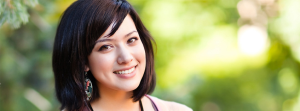 Get your perfect smile with Greenbelt Oral and Facial Surgery