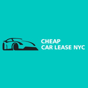 Cheap Car Lease NYC