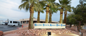 Silver State Adult Day Care