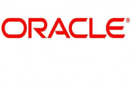 Oracle Support and Maintenance Services