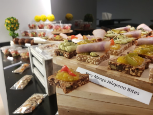 Breakfast Party Catering