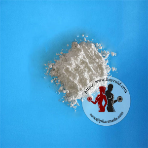 Buyroid.com Anabolic Steroid Testosterone Cypionate