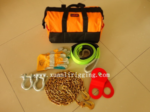 drag chain kit