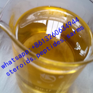 Testosterone propionate(test p) finished oil supply whatsapp:+8613260634944