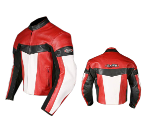 Pro Street Leather Jackets-Leather Jackets